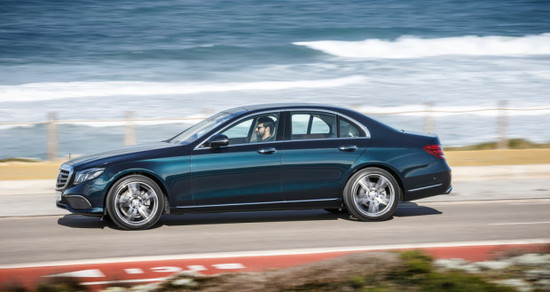 Name: Mercedes-Benz-E-220da-113972-620x329.jpg Größe: 620x329 Dateigröße: 58844 Bytes