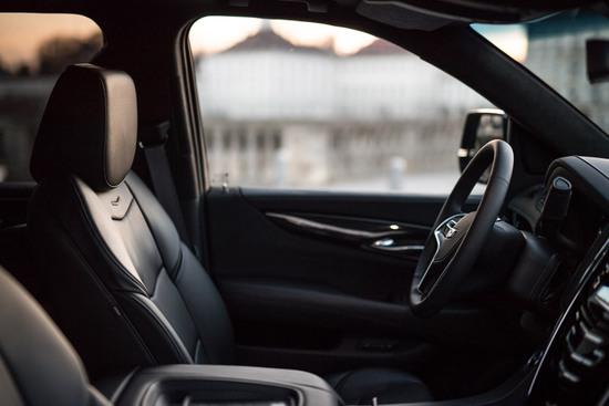 Name: GeigerCars-Cadillac-Escalade-Black-Edition-13.jpg Größe: 1024x683 Dateigröße: 107216 Bytes