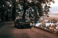 Felgen + Reifen - Aerotechnik stellt Audi-Luxuslimousine auf Cor.Speed-22-Zöller