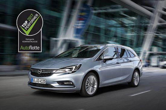 Name: Opel-Astra-Autoflotte-TopPerformer-2017-501485.jpg Größe: 1920x1280 Dateigröße: 260633 Bytes