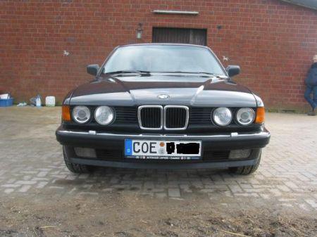Name: BMW-730i_E329.jpg Größe: 450x337 Dateigröße: 35411 Bytes