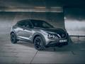 Erlkönige + Neuerscheinungen - Nissan Juke Enigma: für noch mehr Style und Konnektivität