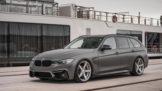 Name: BMW-F31-ZP6-SS-26.jpg Größe: 1024x576 Dateigröße: 140010 Bytes