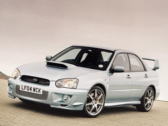 Name: 2004-Subaru-Impreza-WRX-STi-FA-brick-1280x960.jpg Größe: 1280x960 Dateigröße: 302930 Bytes