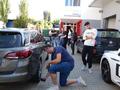 Auto - RDKS Experten Schulung zeigt: Informationshunger der Werkstätten groß