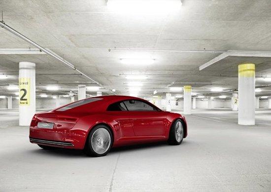 Name: Audi22.jpg Größe: 595x421 Dateigröße: 43689 Bytes