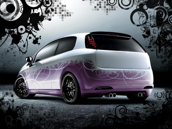 Name: Fiat-Grande_Punto_Abarth_Preview_2007_1280x960_wallpaper_061.jpg Größe: 1280x960 Dateigröße: 830538 Bytes