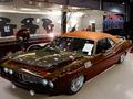 Name: Plymouth-Hemi_Barracuda_1971_1600x1200_wallpaper_01_Kopie.jpg Größe: 1600x1200 Dateigröße: 1356716 Bytes