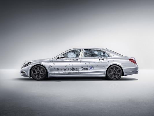 Name: Mercedes-Maybach-S-600-Guarda-112768-533x400.jpg Größe: 533x400 Dateigröße: 33501 Bytes