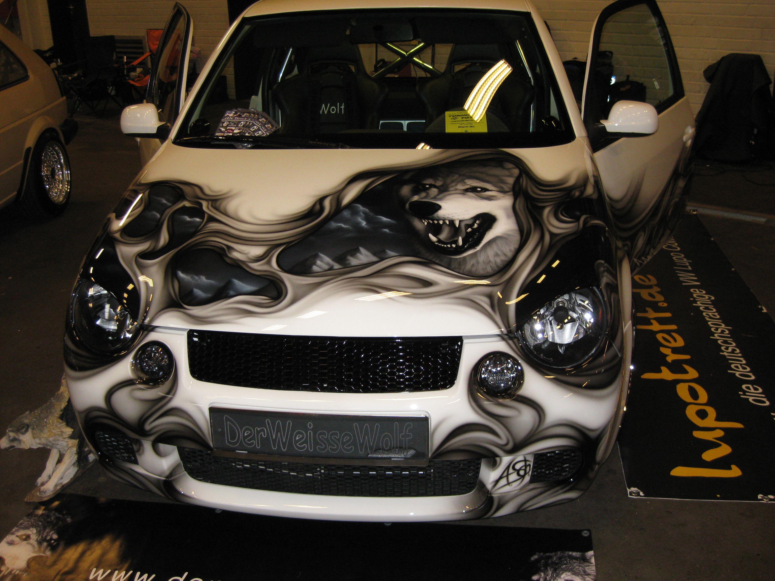 Chevys Tuneados En Mexico.html   Autos Weblog