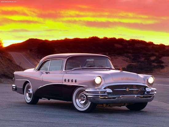 Name: Buick-Jay_Lenos_Roadmaster_1955_1600x1200_wallpaper_01.jpg Größe: 1600x1200 Dateigröße: 120944 Bytes