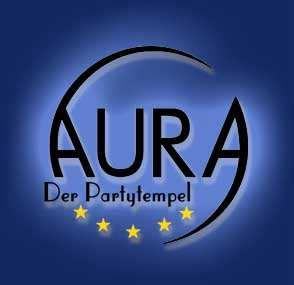 Name: aura2.jpg Größe: 294x285 Dateigröße: 7887 Bytes