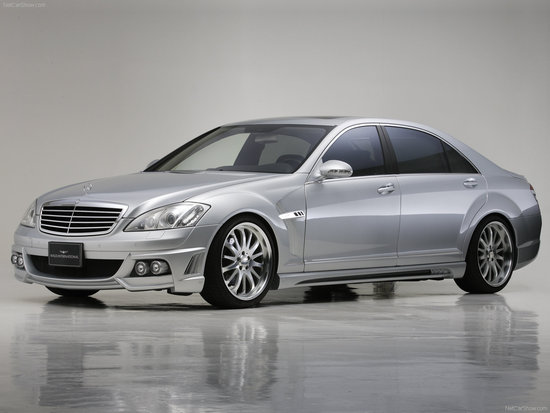 Name: Wald-Mercedes-Benz_S-Class_W221_2007_1600x1200_wallpaper_0914.jpg Größe: 1600x1200 Dateigröße: 208679 Bytes