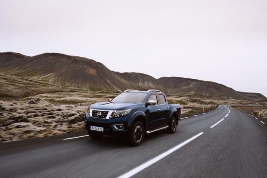 Name: Nissan_Navara_Double_Cab_Blue_Iceland_Dynamic_Front_8-1200x7981.jpg Größe: 1200x798 Dateigröße: 337455 Bytes