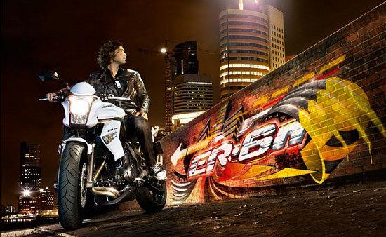 Name: Kawasaki.jpg Größe: 731x449 Dateigröße: 113567 Bytes