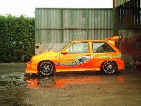 Name: Vauxhall-Nova_Showcar1.jpg Größe: 450x337 Dateigröße: 35955 Bytes