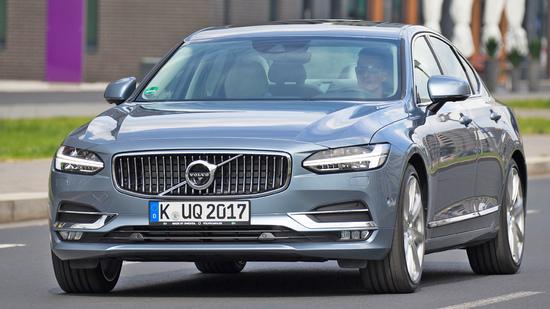 Name: Volvo-S90_34_opt.jpg Größe: 1890x1063 Dateigröße: 829495 Bytes