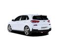 Felgen + Reifen - BORBET F2 für Hyundai i30 N: Zweifach einzigartige Performance in 18 Zoll.