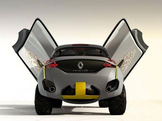 Name: Renault_54525_global_en.jpg Größe: 620x465 Dateigröße: 36115 Bytes