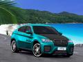 Name: BMW_X6_trkis_decals_carbonhaube3.jpg Größe: 1600x1200 Dateigröße: 996593 Bytes