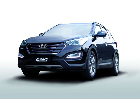 Name: Hyundai_Santa_Fe.jpg Größe: 1920x1362 Dateigröße: 210459 Bytes