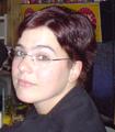 Name: Astrid.png Größe: 803x920 Dateigröße: 1653412 Bytes
