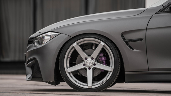 Name: BMW-F31-ZP6-SS-25.jpg Größe: 1024x576 Dateigröße: 113331 Bytes