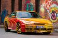 Name: Kopie_von_12997-1995-Nissan-200SX_1.jpg Größe: 1600x1067 Dateigröße: 1112890 Bytes