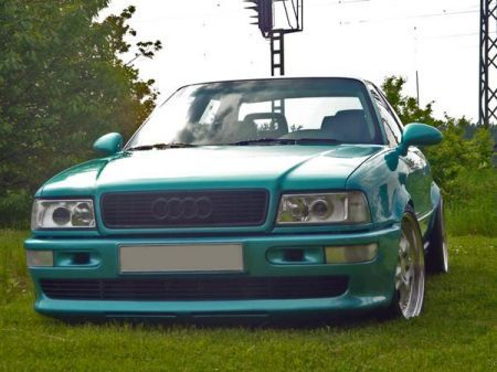 Name: Audi-S2_Limousine1.jpg Größe: 450x337 Dateigröße: 31695 Bytes