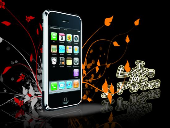 Name: iphone-new2.jpg Größe: 1024x768 Dateigröße: 392872 Bytes