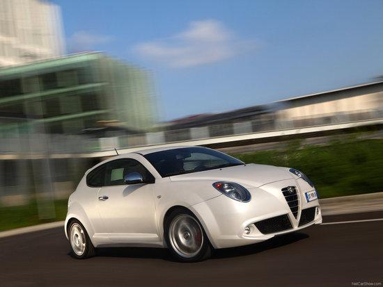 Name: Alfa_Romeo-MiTo_14_MultiAir_2010_1600x1200_wallpaper_0b.jpg Größe: 1600x1200 Dateigröße: 226446 Bytes