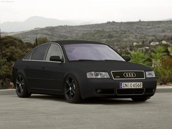 Name: Audi_A6_getunt3.jpg Größe: 1600x1200 Dateigröße: 1028159 Bytes