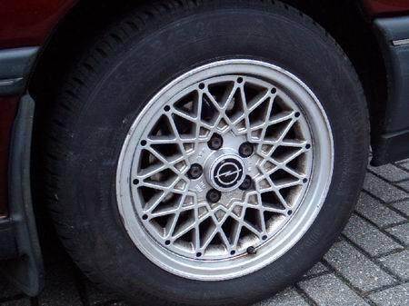 Name: Opel-Omega_24_CD_Diamant5.jpg Größe: 450x337 Dateigröße: 32625 Bytes