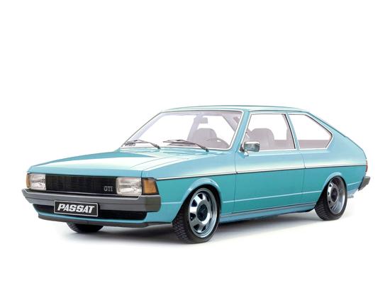 Name: Volkswagen-Passat_9.PNG Größe: 1600x1200 Dateigröße: 1298048 Bytes
