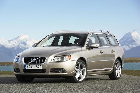 Name: Volvo_V70_2009_82797_200806032.jpg Größe: 3543x2362 Dateigröße: 4507800 Bytes