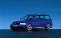 Name: Volkswagen-Passat_Variant_r32-01.jpg Größe: 1332x832 Dateigröße: 597200 Bytes
