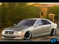 Name: MercedesGF1.jpg Größe: 800x600 Dateigröße: 463949 Bytes