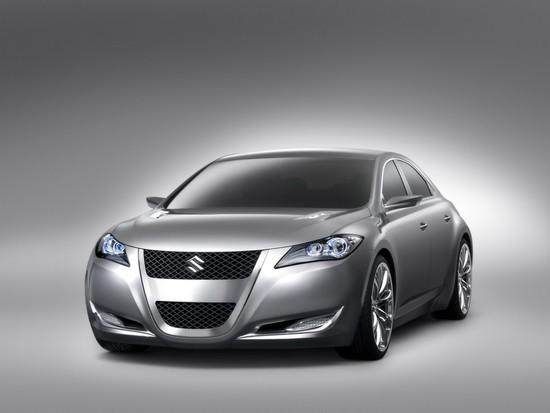 Name: 2008-Suzuki-Kizashi-3-Concept-01-1600x12001.jpg Größe: 1600x1200 Dateigröße: 178302 Bytes