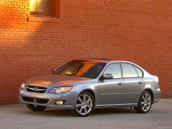 Name: Subaru-Legacy_30_R_2008_1600x1200_wallpaper_01.jpg Größe: 1600x1200 Dateigröße: 503847 Bytes