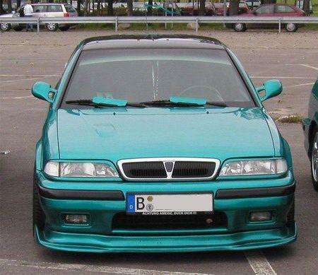 Name: Rover-Turbo_Coupe__Cabrio3.jpg Größe: 450x389 Dateigröße: 38953 Bytes