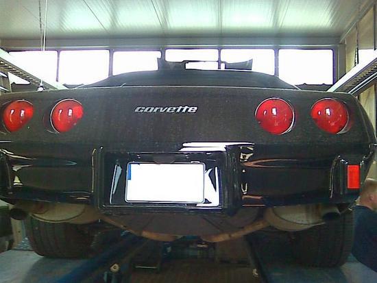 Name: Corvette_4.jpg Größe: 800x600 Dateigröße: 67482 Bytes