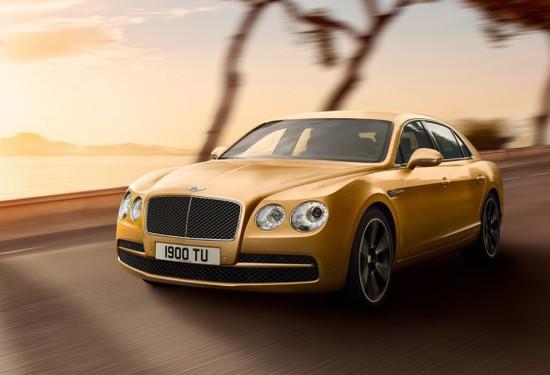 Name: Bentley-Flying-Spura-114722-586x400.jpg Größe: 586x400 Dateigröße: 43080 Bytes
