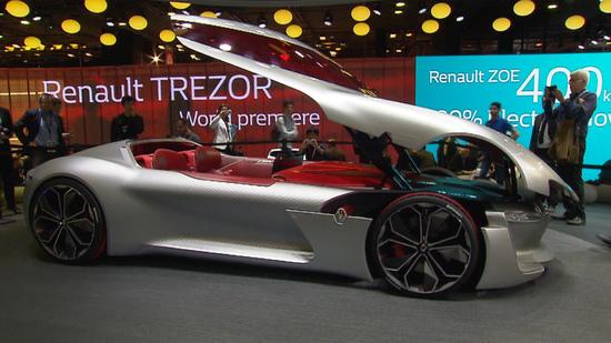 Name: Renault_Trezor_Paris_2016.jpg Größe: 1890x1063 Dateigröße: 803189 Bytes
