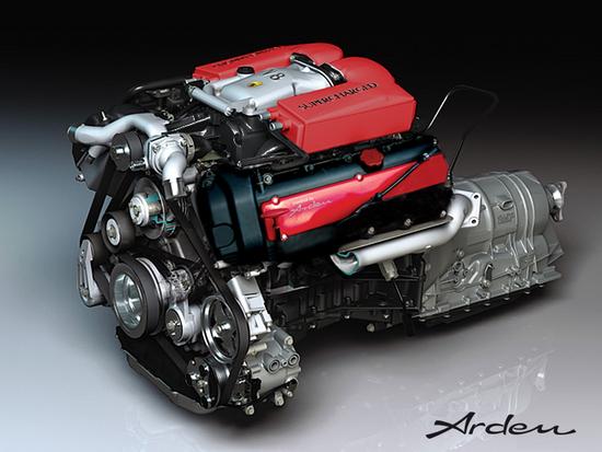 Name: Arden_Supercharger_engine1.jpg Größe: 768x576 Dateigröße: 302578 Bytes