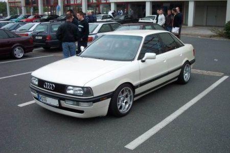 Name: Audi-90_Typ_896.jpg Größe: 450x300 Dateigröße: 27809 Bytes