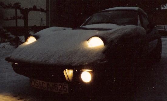 Name: MARTINS_RANCH_Opel_GT_Januar_1985_4.jpeg Größe: 850x516 Dateigröße: 266139 Bytes