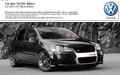 Name: VW_Golf_V_Black-Edition.jpg Größe: 1920x1200 Dateigröße: 955665 Bytes