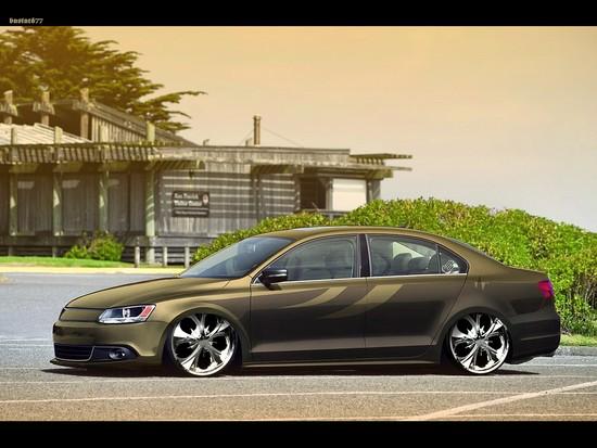 Name: Volkswagen-Jetta1.jpg Größe: 1600x1200 Dateigröße: 419345 Bytes