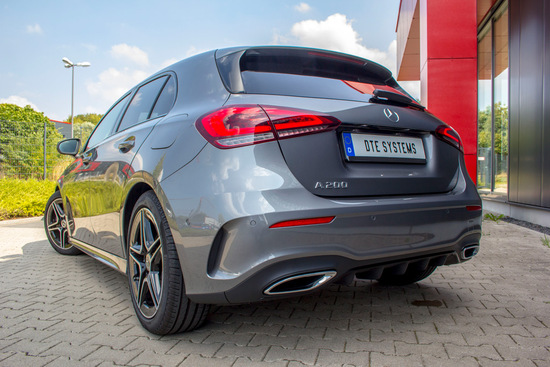 Name: Mercedes-A-200-W-177-163-PS-5.jpg Größe: 1024x683 Dateigröße: 240649 Bytes