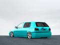 Name: Volkswagen_Golf_3_blau_-_Kopie.jpg Größe: 1024x768 Dateigröße: 300480 Bytes